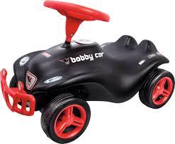<b>Big Машинка</b>-<b>каталка New</b> Bobby Car Fulda — купить в интернет ...