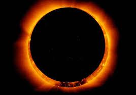Resultado de imagem para eclipse solar 2017