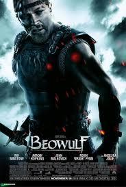 A Lenda de Beowulf