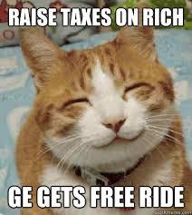 Big Government Cat memes | quickmeme via Relatably.com