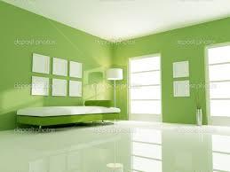 images lime green living room design tan living room designs living