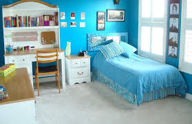 funky teenage bedroom furniture bedroom sets for teenage girls blue teenage small bedroom ideas funky teenage bedroom ideas image