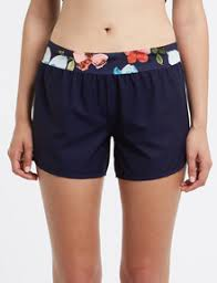 <b>Women's Bikinis</b> & <b>Swimsuits</b> - <b>Swimwear</b>| Shop Farmers NZ Online