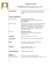 Resume For High School Student with No Work Experience   http     Resume writing for high school students no job experience  Resume writing  for high school students no job experience