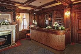 great attention to detail  sea cloud cruises  great attention to detail header images furnishings