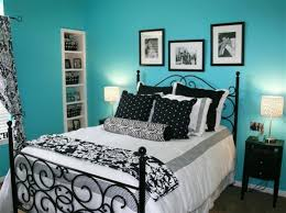 black bedroom furniture with blue walls homeminimalis black bedroom furniture wall color