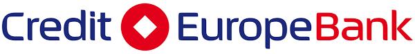 Credit Europe Bank