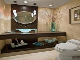 gallery of best creative ideas for decorating a bathroom on home remodel ideas with creative ideas gallery of awesome awesome bathroom design nice pendant
