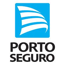 Resultado de imagem para seguro vida porto seguro