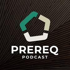 PreReq Podcast