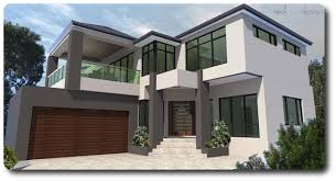 Designing Own Home Design Your Own Home Home And Design Gallery    Designing Own Home Design Your Own Home Pleasing Designing Own Home Home Design Ideas Best Set