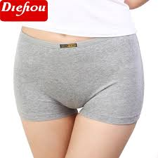 <b>3 Pieces</b>/<b>Pack</b> Summer <b>Women</b> Safety Short <b>Pants</b> Femme Cotton ...