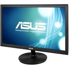 Сравните цены на мониторAsus VS228NE, <b>Asus</b> VS 228NE ...