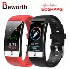 Buy <b>e66</b>-smartwatch with free shipping on AliExpress Mobile