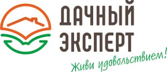 Деревянные <b>форточки</b> для бани купить в Казани | Интернет ...