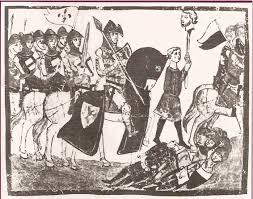 Battle of Colle Val d'Elsa