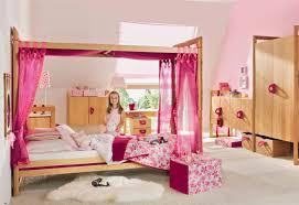 kids bedroom furniture sets for girls with wooden furniture sets bed room sets kids