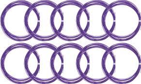 <b>Spider Box</b> пластик ABS, Purple 10 м 10 шт — купить в интернет ...