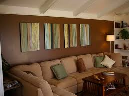 amazing living room painting ideas my living room ideas amazing living room ideas
