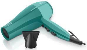 <b>Фен GA</b>.<b>MA Potenza</b> Ion 3D Therapy — купить в интернет ...