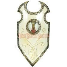 Medieval <b>Warrior</b> Foam Tomahawk LARP by Armory Replicas. $6.99 ...
