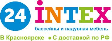<b>Каркасные бассейны</b> – купить <b>каркасный бассейн</b> в Красноярске ...
