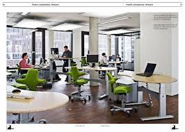 artundweise newport bremen new creative work environment with ergonomic green bamboo desks feng shui true light and acoustics acoustics feng shui