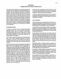 appendix c faa apo statistical sampling of aircraft page 133