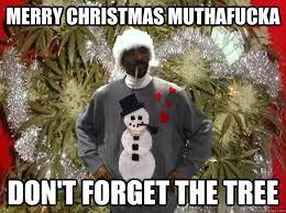 Memes Vault Funny Dog Christmas Memes via Relatably.com