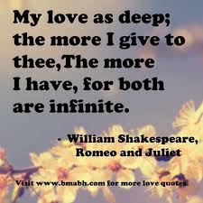 ideas about William Shakespeare on Pinterest   Shakespeare     Christiane E  Sorel
