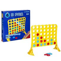 "Купить <b>Hasbro</b> Monopoly E5798 Игра настольная ""<b>Монополия</b> ..."