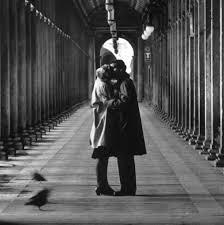 Risultati immagini per immagini d amore in bianco e nero