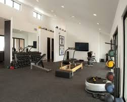 home gym design ideas aboutmyhome home office design