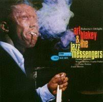<b>messenger</b> - Best Buy