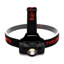 Rechargeable <b>headlamp</b> - Always Ahead With Rechargeable <b>LED</b> ...