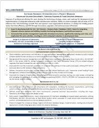 resume mis resume sample smart mis resume sample