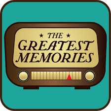 The Greatest Memories