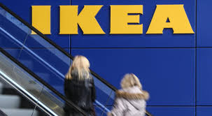 How IKEA names its products: The curious taxonomy behind Billy ...