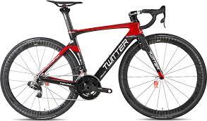 Over 20 Years - Mountain <b>Bike</b> - Folding <b>Bike</b> - <b>Road</b> Bicycle Brand ...