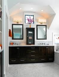 black bathroom vanity lighting with sink consoles ikea excerpt black bathroom lighting