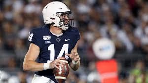Penn State vs. Pitt: Prediction, pick, odds, point spread, line, football ...