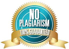 essay help glasgow City Taxi Dissertation statistical services glasgow Essay custom
