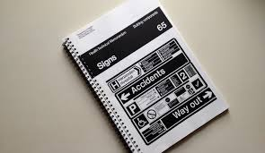 shower power sarah s notebook copy of health technical memorandum 65 a design manual for hospitals and other health buildings old and new department of health and social security and