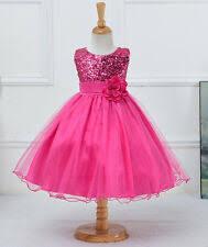 <b>Princess Wedding Dresses</b> for <b>Girls</b> 2-16 Years for sale | eBay