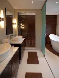 bathroom ideas hgtv small flooring