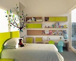 ideas boys room decor pinterest images bedroom decorating ideas pinterest kids beds