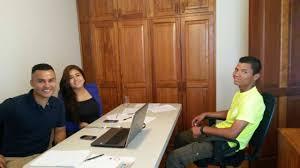 transition nd interview eduardo 2nd interview eduardo