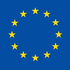 GABON :: les observateurs europ?ens sur ?coute pendant la pr?sidentielle