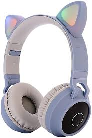 <b>Bluetooth Earphones</b> Music Headphones Headmount <b>BT028C</b> ...