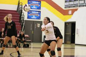 blog scorestream bloggin news updates and announcements from ss what lessons have you learned from soccer and volleyball that you carry along in every day life